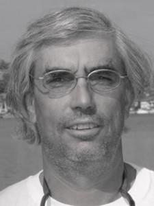 o. Univ.-Prof. Dr. Wolfgang Mayrhofer